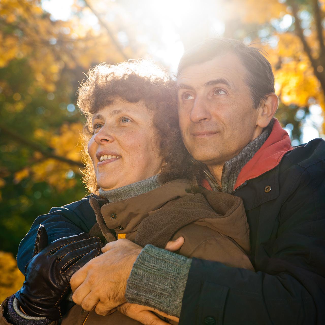Hausarzt Hoepcke in Güstrow: Präventionsmedizin